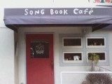song book cafe.jpg